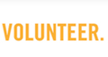 Volunteer with the United Way of Washington County